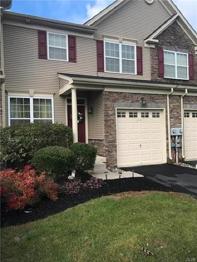 Single Family Home Available: 2517 Gila Drive