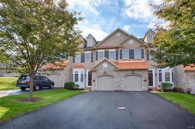 Single Family Home Available: 13 Kings Avenue