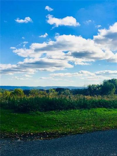 Residential Lots & Land Available: 2711 Post Road