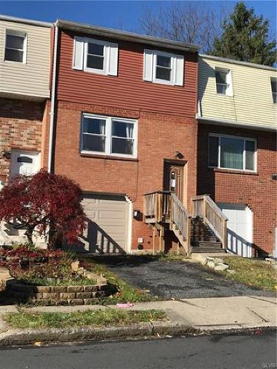 Single Family Home Available: 130 Old Forge