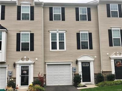 Single Family Home Available: 9 Yellow Rose Lane