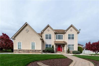 Single Family Home Available: 4375 Crosswinds Drive