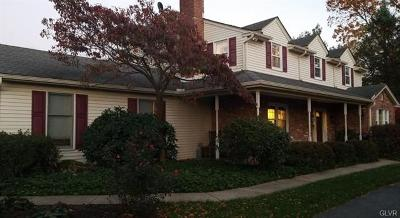 Single Family Home Available: 5036 Pine Grove Circle