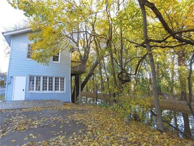 Single Family Home Available: 2095 South Delaware Drive