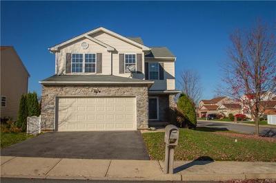 Easton Single Family Home Available: 1235 Vera Drive