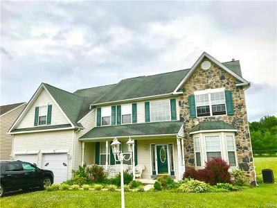 Single Family Home Available: 4 Windrift Court