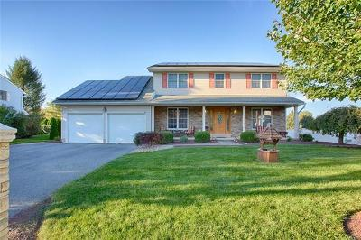 Single Family Home Available: 335 Demaria Drive