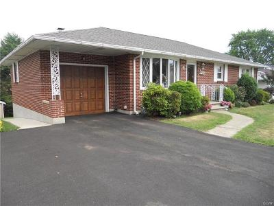 Single Family Home Available: 2237 3rd Street