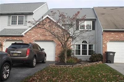 Single Family Home Available: 412 Tamarack Drive