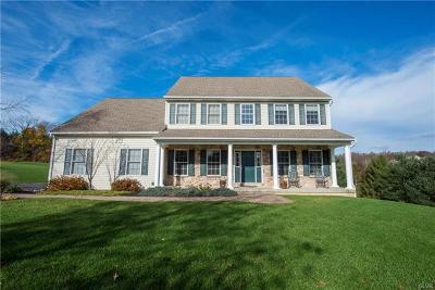 Single Family Home Available: 5211 Wheatland Drive