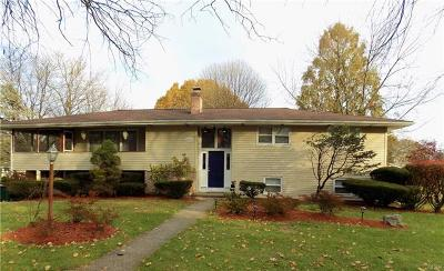 Single Family Home Available: 5606 Meadow Drive