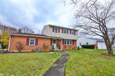 Single Family Home Available: 2639 Colorado Street