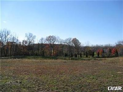 Residential Lots & Land Available: 202 Silver Fox Trail #Lot 13