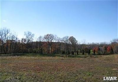 Residential Lots & Land Available: 120 Redstone Drive #Lot 1