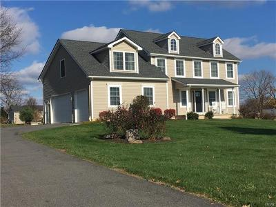 Single Family Home Available: 205 Cherry Court