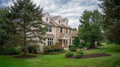 Single Family Home Available: 3026 Jordan Road
