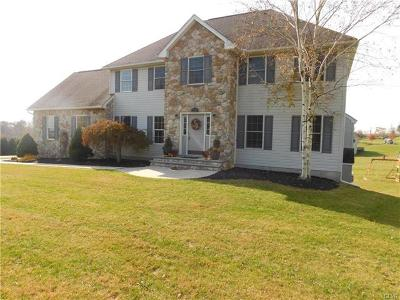Single Family Home Available: 1759 Pen Argyl Road