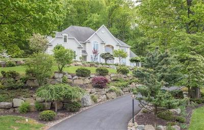 Single Family Home Available: 1975 Augusta Drive