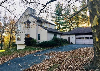 Single Family Home Available: 100 Greening Drive