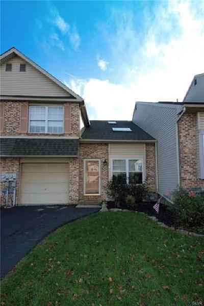 Single Family Home Available: 514 Wild Mint Lane
