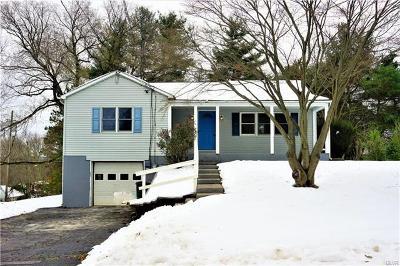 Easton Single Family Home Available: 344 North Nulton Avenue
