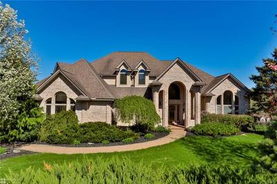Single Family Home Available: 5365 Millstone Court