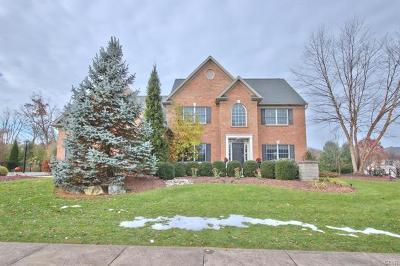 Single Family Home Available: 5120 Devon Court