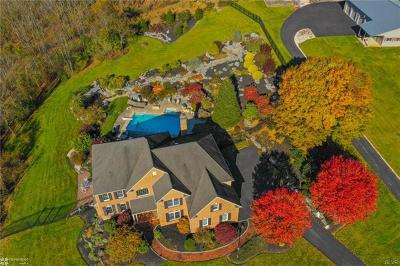 Single Family Home Available: 2361 Township Line Road