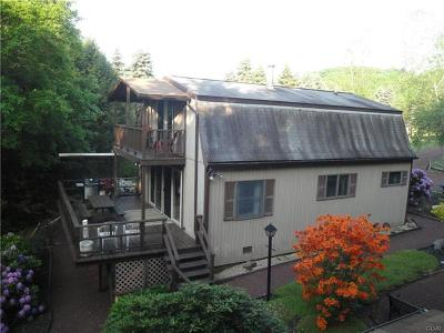 Single Family Home Available: 50 Owl Creek Road