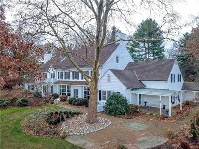 Single Family Home Available: 1594 Weyhill Circle