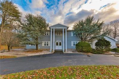 Single Family Home Available: 841 Slate Belt Boulevard
