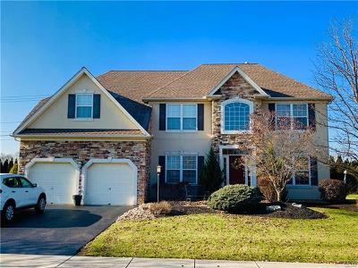 Single Family Home Available: 2624 Augusta Drive
