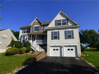 Single Family Home Available: 20 Windrift Court