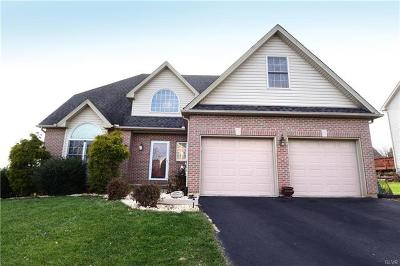 Single Family Home Available: 5156 Cassidy Drive