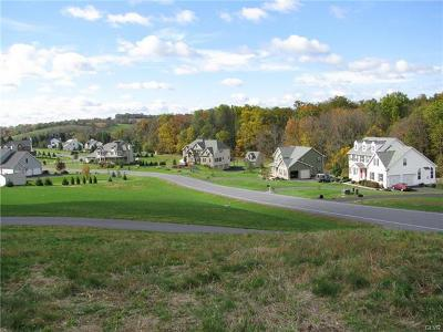 Residential Lots & Land Available: 230 Bushkill Terrace