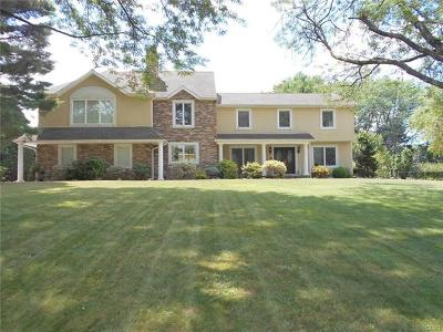 Single Family Home Available: 755 Wedgewood Road