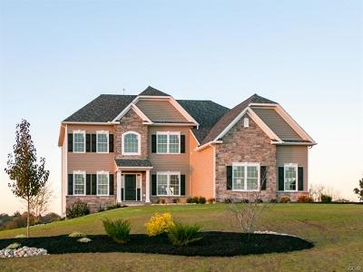 Single Family Home Available: 4316 Saratoga Drive #37