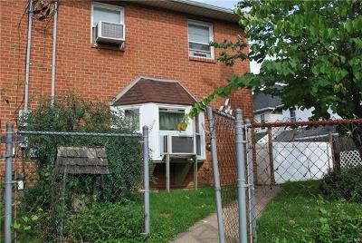Multi Family Home Available: 1313 Butler Street