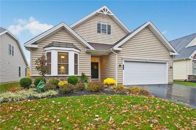 Single Family Home Available: 6422 Senate Drive