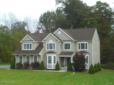 Single Family Home Available: 39 Summerfield Drive