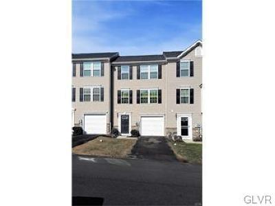 Single Family Home Available: 16 Red Rose Lane