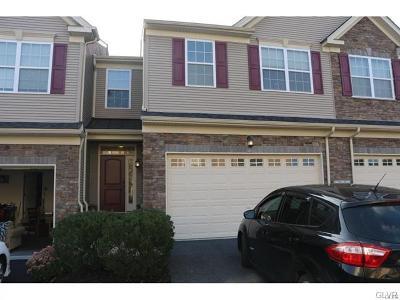 Single Family Home Available: 2729 Gila Drive