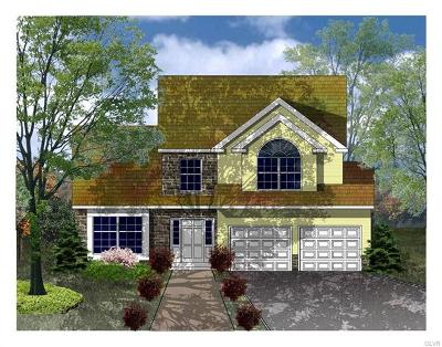 Single Family Home Available: Ryan Court #Bentley