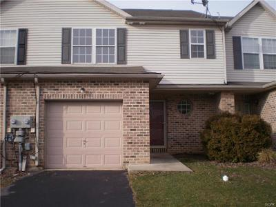 Single Family Home Available: 2575 Jeannette Lane