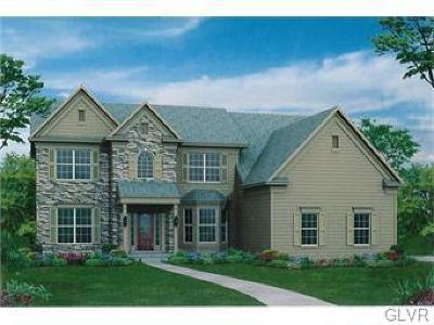 Single Family Home Available: Ryan Court #Drayton