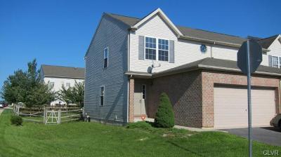 Single Family Home Available: 2590 Gillian Lane