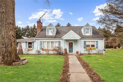 Single Family Home Available: 2115 11