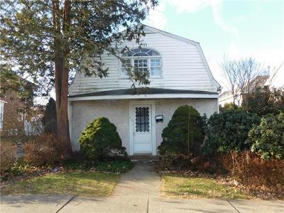 Single Family Home Available: 410 Beech Street