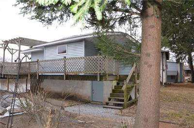 Single Family Home Available: 14 Adams Island