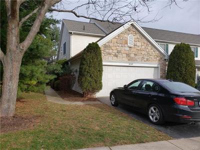 Single Family Home Available: 3009 Hope Ridge Drive